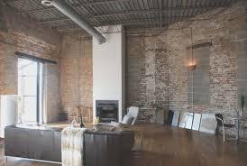 home furniture ideas cosmictoaststudios