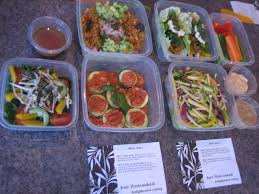 raw vegan meal plan in pictures jozi un cooked johannesburg u0027s
