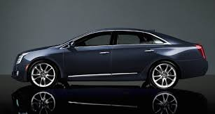 cadillac xts for sale 2016 cadillac xts overview cargurus