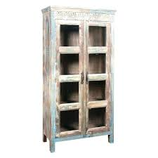 Reclaimed Wood Bar Cabinet Distressed Liquor Cabinet Reclaimed Wood Liquor Cabinet Bar