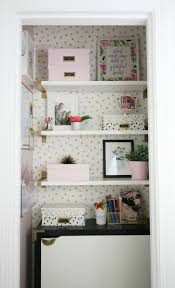Annie Sloan Painted Bookcase Popular Bookshelves Wood Buy Cheap Bookshelves Wood Lots From
