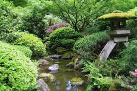 japanese style garden amazing 15 japanese style garden ideas