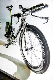 655 best biciclette da corsa images on pinterest cycling push