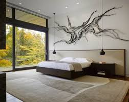 Modern Minimalist Bedroom Designs  The Home Design - Bedroom design minimalist