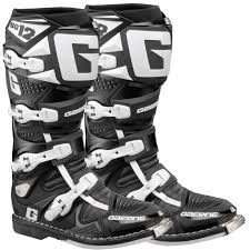 gaerne sg12 motocross boots buy gaerne sg12 boots online
