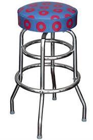 retro bar stools restaurant chairs dinette sets