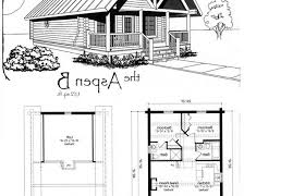 house plans for small cottages cool small vacation home floor plans new design homes cabin green