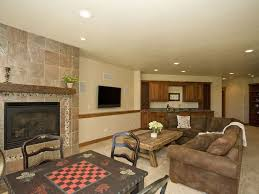 Home Design Courses Bc by 4400 Sq Ft Executive Breckenridge Home Homeaway Breckenridge