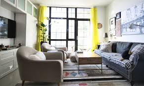 living room 983 interior design