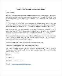 sample invitation letter 1 638jpg cb u003d1434794717invitation letters