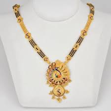 147 best small chains images on indian jewellery