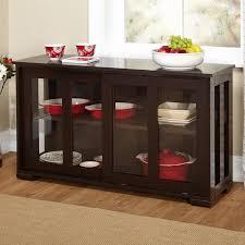 modern storage cabinet sideboard buffet kitchen dining cupboard