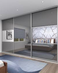 Sliding Door Bedroom Wardrobe Designs Really Want Some Beautifully Fitted Sliding Wardrobe Doors In The
