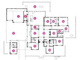 hgtv home design pro hgtv house plans home designer pro hgtv small house plans artsport me