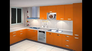 modular kitchen designs 2017 as royal decor youtube