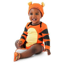 Baby Boy Costumes Halloween 36 Adorable Baby Costumes Images Baby Costumes