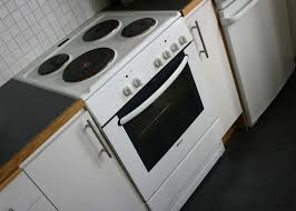 Gas Cooktops Canada Electric Stove Wikipedia