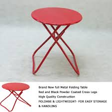Small Folding Side Table Amazing Of Small Folding Coffee Table Small Cheap Table Metal