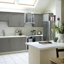 Grey Shaker Kitchen Cabinets Grey Shaker Kitchen Cabinets Grey Shaker Kitchen Cabinets