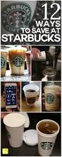 starbuck black friday deals 11 insider secrets from a starbucks barista the krazy coupon lady