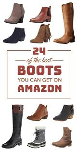dr martens black friday amazon 23 of the best boots you can get on amazon