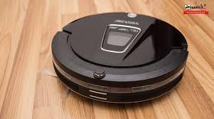 Best Vacuum For Dog Hair On Hardwood Floors Best Vacuum For Dog Hair On Carpet 2016 Carpet Vidalondon