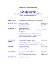 Jethwear Resume Examples And Samples For Students How To Write by Jethwear Resume Examples And Samples For Students How To Write
