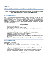 Sample Resume For Client Relationship Management by Free Resume Samples Resume Writing Group