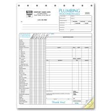 Moving Estimate Template by Template Plumbing Estimate Template