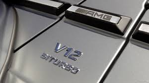 logo mercedes benz amg mercedes benz g65 amg v12 biturbo 2013 badge hd wallpaper 9