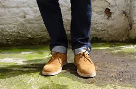 mens clothing good clobber affordable fashion for cost conscious