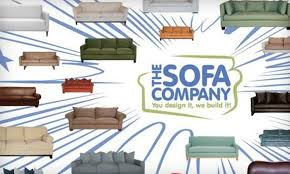 the sofa company santa monica the sofa company in redondo beach california groupon the sofa