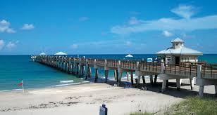 Palm Beach Florida Zip Code Map Hilton Palm Beach Airport Hotel