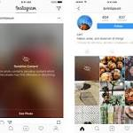 Here's Why You'll Soon Start Seeing Blurred Photos on Instagram