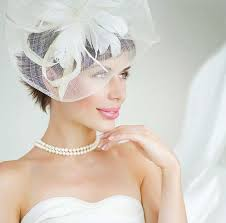 Makeup Contracts For Weddings Book Online With Amber Patton Makeup Artist