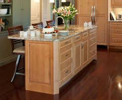 Kitchen Island With 4 Chairs Kitchen Room 2017 Small Kitchen Island With Seating For Wyufyuln