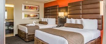 home design in nashville tn hotel rooms in downtown nashville tn amazing home design creative