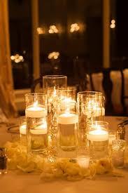 romantic table settings pintrest romantic day table settings for 2 romantic table setting