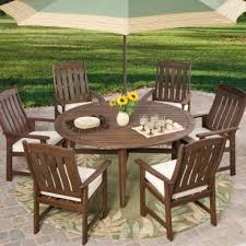 Inexpensive Patio Dining Sets Best 25 Cheap Patio Sets Ideas On Pinterest Cheap Patio