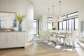 Chris Madden Rugs Coastal Living Rugs Tags Hi Res Coastal Living Furniture