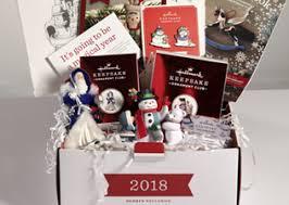 keepsake ornaments and ornaments hallmark