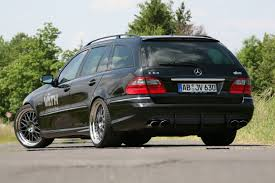 top gear mercedes e63 amg vath tunes mercedes e63 amg estate to 580hp modifications