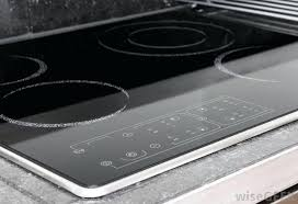 Whirlpool Cooktop Cleaner Flat Surface Stove U2013 April Piluso Me