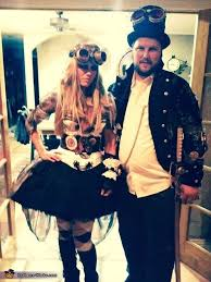 Halloween Steampunk Costumes 36 Steampunk Costumes Images Steampunk Fashion