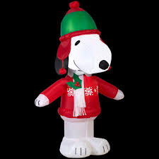 Home Depot Holiday Decorations Outdoor Extremely Home Depot Inflatable Christmas Decorations Best