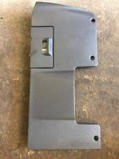 95 civic fuse box ebay
