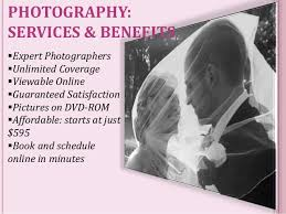 Photography And Videography Hire Service Pros U2013 Best Wedding Photography And Videography Minneapo U2026