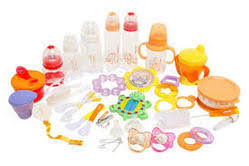 baby needs pharmacy store personal care products service provider from vellore