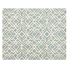 Pottery Barn Area Rugs Pottery Barn Contemporary Area Rug Aptdeco