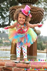cute halloween costumes for toddler girls best 10 ballerina halloween costume ideas on pinterest awesome
